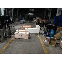 朝阳区采购316多级泵40CDLF8-50/家用水安装CDLF多级泵/不锈钢消防水泵选型