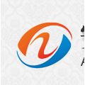 安平县君泰丝网制品厂