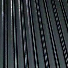 聊城中空玻璃设备检测-聊城中空玻璃设备-华远数控设备