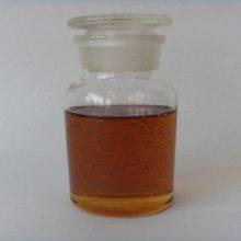 广环材浅色芳胺环氧固化剂H-116