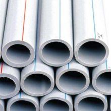 优质PE给水管供应-pe给水管-山东联邦塑胶有限公司