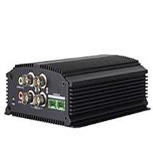 海康 DS-6701/6704HUH 音视频编码器