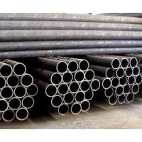 销售Q345B 20Cr 42CrMn材质大小口径无缝钢管 合金管 管件弯头