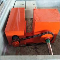 厂家供应 力矩电机式电缆卷筒 电动链条式电缆卷筒 型号齐全