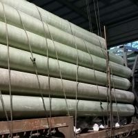南化-山东玻璃钢管道/脱硫管道/污水管道/厂家直销