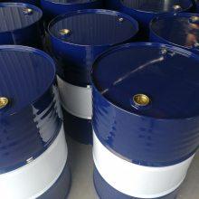 200L烤漆桶 铁桶 化工桶20年老厂直销