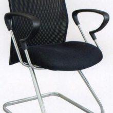涟水办公椅-海利丰职员桌椅-办公椅椅子