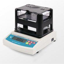 EVA聚氯乙烯密度仪 EVA塑料粉末密度测定仪DH-300