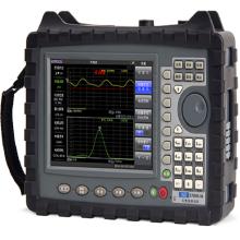 德力E7000A-SA 天馈频谱测试仪(4.4GHz),深圳供应天馈频谱测试仪