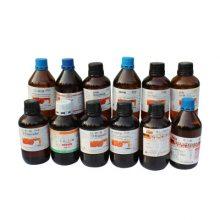 化学试剂 分析纯 甲酸钠 AR/500g