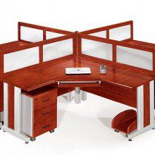 安阳职员办公桌品牌-【马头办公屏风】-安阳职员办公桌