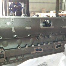 全新原装康明斯NT855缸体总成3081283-10 重庆康明斯原厂缸体