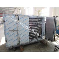 厂家生产直销船用卧式平板速冻机 液压铝板速冻机