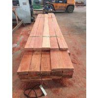 柳桉硬木|车圆加工|木质板材特性|港榕