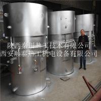 高炉煤气点火装置|转炉煤气自动点火系统