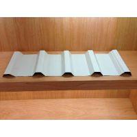 无锡YX35-190-760型屋面板 墙面板 内衬板 压型钢板