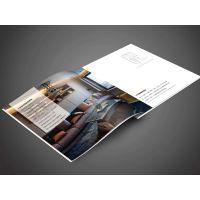 郑州画册印刷,产品手册印刷,产品说明书印刷