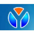 潍坊市宇洋工程机械有限公司