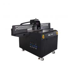 DETU/得图品牌打印机 型号1612理光喷头万能平板打印机