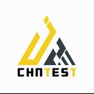 苏州检卓仪器科技有限公司