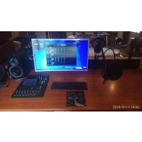 录音设备,录音麦克风,专业录音设备010-62472597