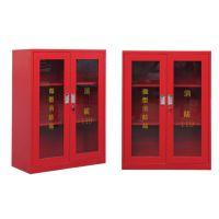 消防工具柜特点消防柜的标准组合消防柜价格
