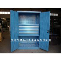 深圳 锦盛利GJG-1227 夹具分类柜,量具分类柜,模具分类柜
