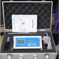 泵吸式多气体检测仪 背包式多气体检测仪 气体浓度探测仪