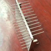 厂家直供可伐金五金产品全自动焊铝合金激光焊接加工