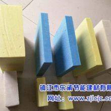 A1级保温板工程-常州A1级保温板-镇江乐承建材环保建材