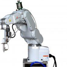焊锡机CR520