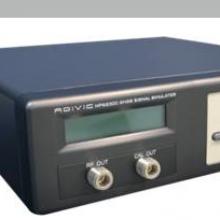 Chroma/致茂台湾 MP6230C讯号模拟器