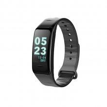 智能手表外壳注塑加工厂智能手表模具开模产品外壳加工服务