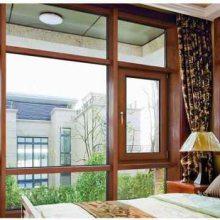 泰州铝包木门窗定制