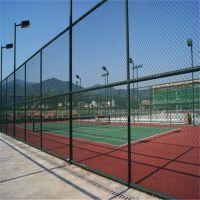 体育场护栏高度 足球场护栏网价格 篮球场防护栏规格