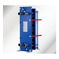 AFLF阿法拉伐板式换热器配件一级代理