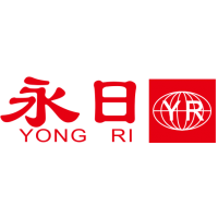 上海明意包装材料有限公司