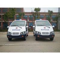 供应8座电动巡逻车