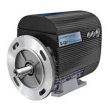 LAFERT电机 AM100L AA2 3.0KW