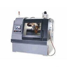 ATM Brillant 2000 大型台式切割机