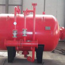 PHYM32/10 压力式泡沫比例混合装置 压力式泡沫比例混合装置3C检测报告