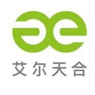 上海艾尔天合环境科技有限公司