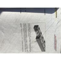 施耐博格原装正品RNG9-150/RNG9-450直线导轨天津中心