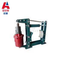 成都电力液压制动器 YWZ4-150/25制动刹车片