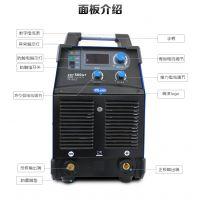 瑞凌ZX7-500GT逆变直流工业级IGBT单管电焊机 瑞凌焊机中山专卖店