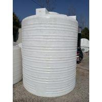 邢台3吨环保塑料储罐哪里有?环保塑料水箱怎么样?