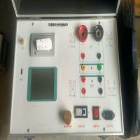 承装类五级电力资质升级经纬仪 水准仪