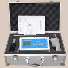 鼎东厂家泵吸式多气体检测仪 可燃气体检测仪 背包式多气体检测