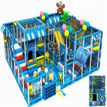 海口孩子乐儿童游戏围栏宝宝防护栏家用安全栅栏婴儿室内爬行垫学步栏