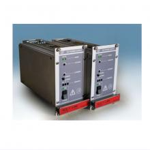 德国FuG 电容充电/高电压/电源/超导电力设备/单极性线性电源